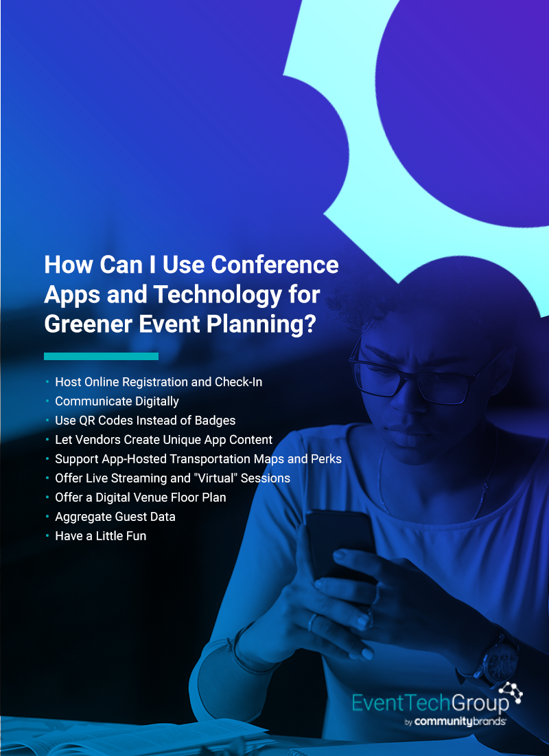 02-how-can-i-use-conference-apps