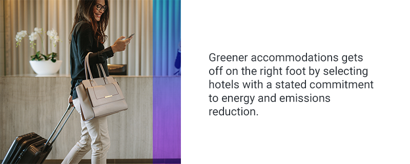 04-greener-accommodations