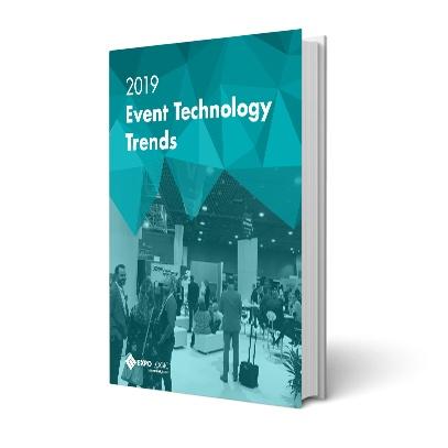 2019-Event-Tech-Trends