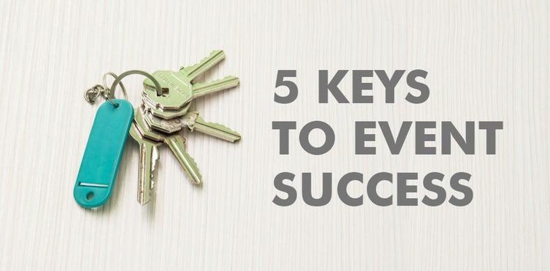 5-keys-to-event-success- Expo Logic.jpg