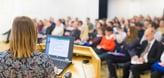 9-Innovative-Ways-to-Find-a-Speaker-Blog-1.jpg