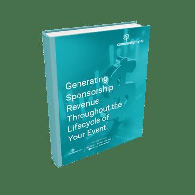CBEventtech_sponsorshiprevenueCOVER