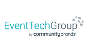 Event Tech Group