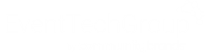 CB_Event_Tech_Group_Logo-white-300(1)