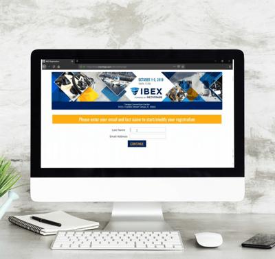 Custom-website-online-registration-ETG-1