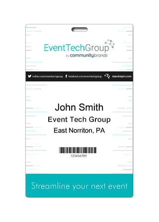 ETG-plastic-badge