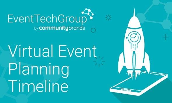 EVTRC-VC-CT-2020-Virtual Event Planning Timeline-LP Image