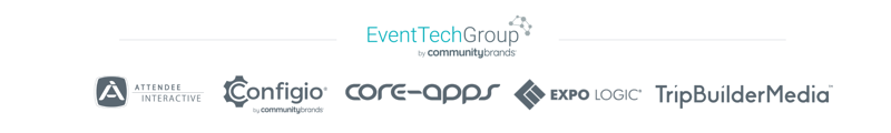 Event Tech Group Software (2)