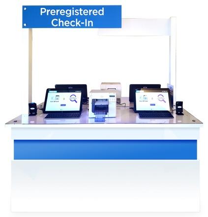 Expo-Logic-ExpressPass-Counter