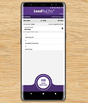 Expo-Logic-LeadPod-Pro-X-Phone