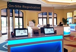 Expo-Logic-On-Site-Registration-Page-2