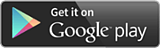Expo-Logic-Solar-Energy-News-App-on-google-play-1