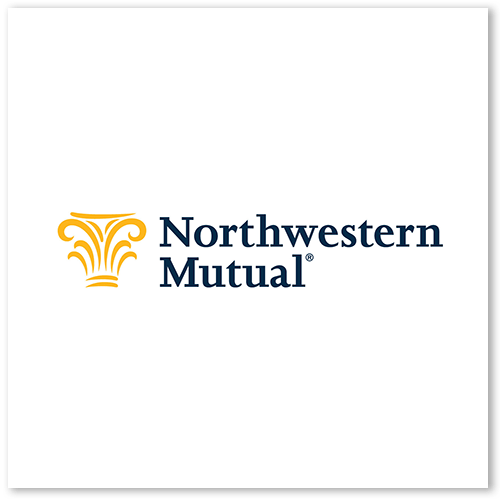 Expo-Logic-northwestern-logo