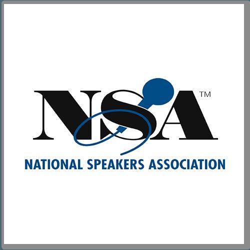 Expo-Logic-nsa-logo