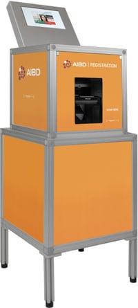 ExpressPass-kiosk-07-1