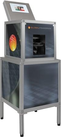ExpressPass-kiosk-08-1