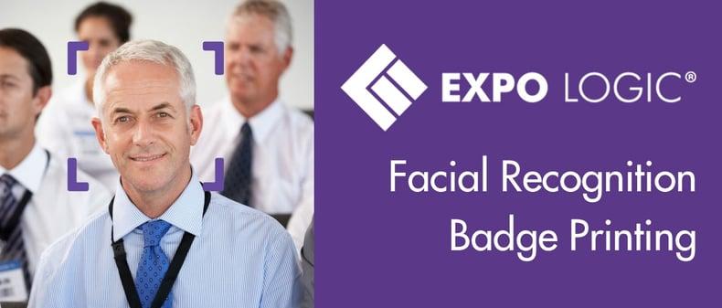 Facial-Recognition-Blog-header---IBTM-IAEE.jpg