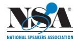 National Speakers Assoc logo.jpg