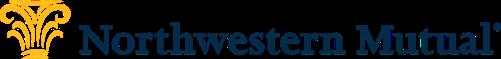 Northwestern_Mutual_logo-1.png