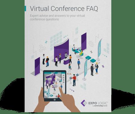 RC2012-EL-VirtualConferences-Thumb