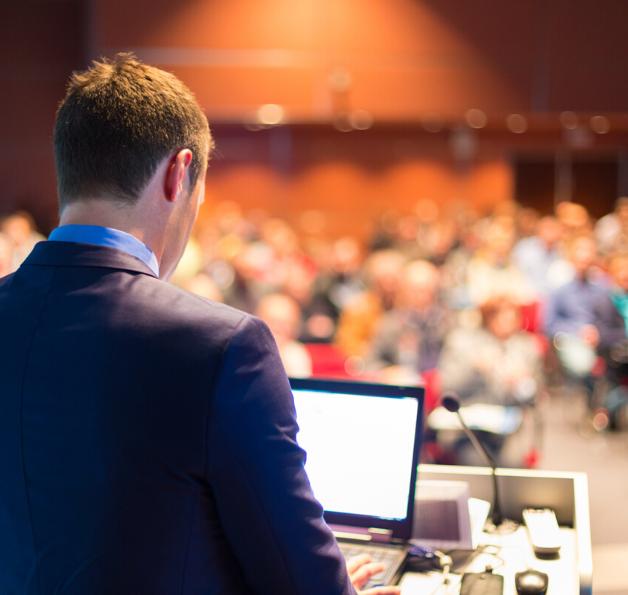 Speaker Management-square-event-tech-group