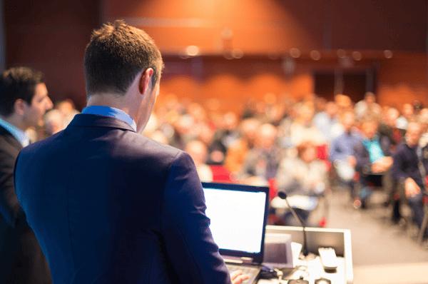 Speaker-Management-top-image