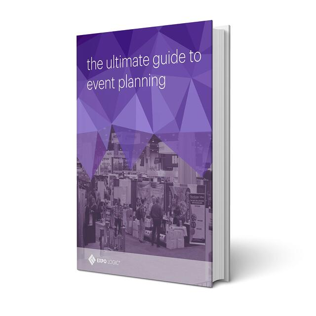 Ultimate Guide to Event Planning EBook-1.jpg
