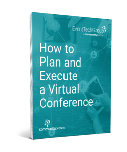 Virtual_Conference_cover