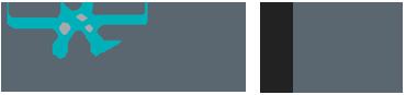 cb-asae-footer-logo-1-color
