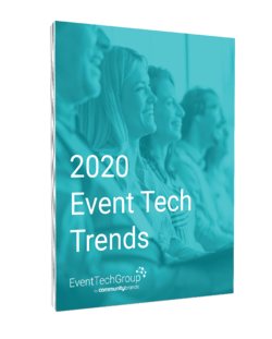 event_tech_trends_cover_transparent