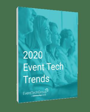 event_tech_trends_cover_transparent