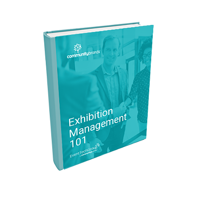 exhibition_mgmt101_book