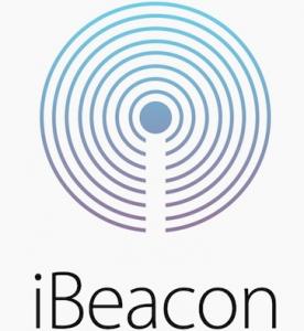 ibeacon-276x300