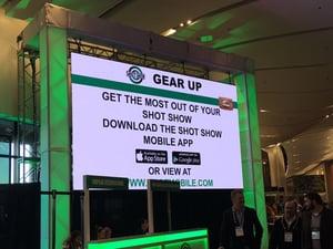 shot-show-gear-up-2-1024x768