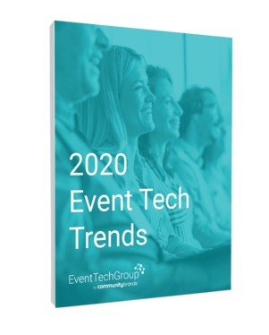 2020-event-tech-trends