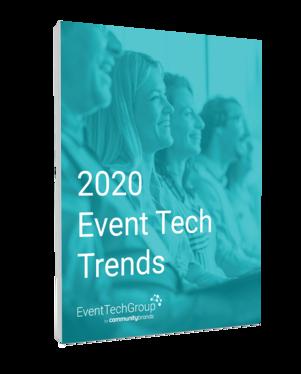 2020-event-tech-trends