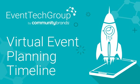 EVTRC-VC-CT-2020-Virtual Event Planning Timeline-LP Image