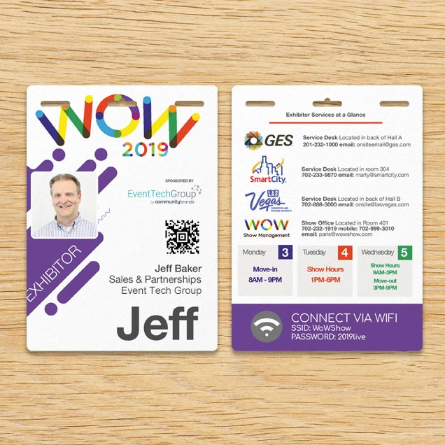 Event-Tech-Group-Badge-01