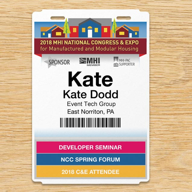 Event-Tech-Group-Badge-02