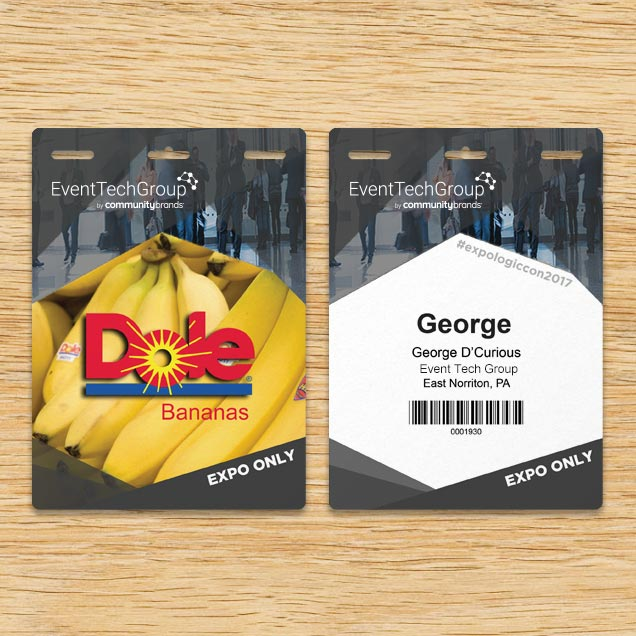 Event-Tech-Group-Badge-08