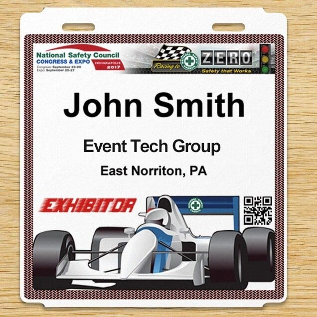 Event-Tech-Group-Badge-09