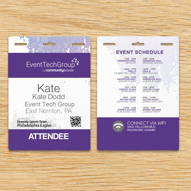 Event-Tech-Group-Badge-11