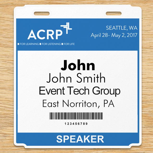 Event-Tech-Group-Badge-13