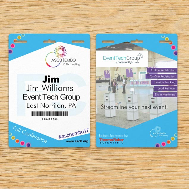 Event-Tech-Group-Badge-14