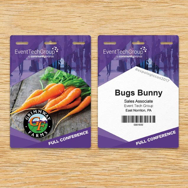 Event-Tech-Group-Badge-16