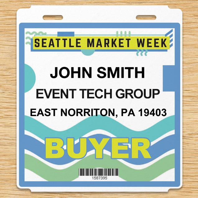 Event-Tech-Group-Badge-20