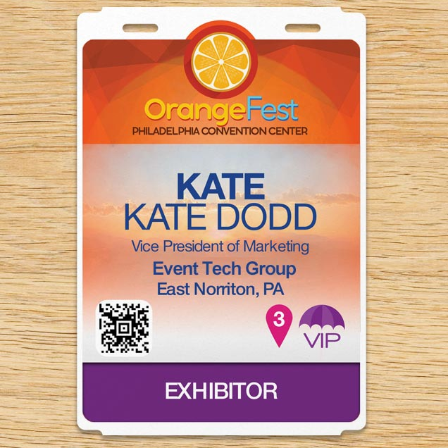 Event-Tech-Group-Badge-21
