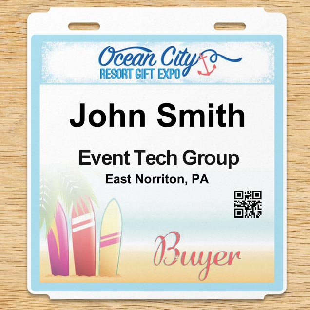 Event-Tech-Group-Badge-23