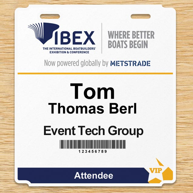 Event-Tech-Group-Badge-24