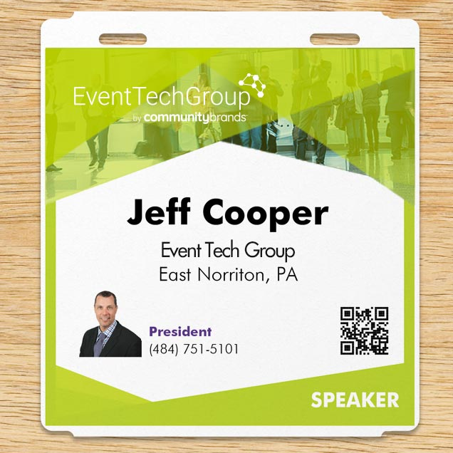 Event-Tech-Group-Badge-25